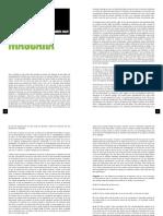 coroymascara.pdf