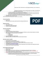 Pelvic_exam.pdf