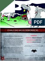 Shadow of the Demon Lord - O vale das Vacas Demoníacas.pdf