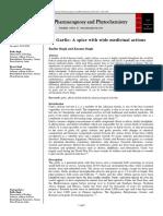 7-6-371-743.pdf