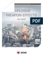 Explosive-weapon-effects_web_v2.pdf