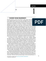 Pages From Structural Behavior of Asphalt Pavements