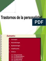 trastornos de la personalidad USAT.ppt