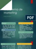 Subsistema de Marketing.pptx