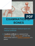 275474560-examination-of-skeletal-remaiins-introduction.pdf