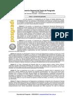 Reglamento general Tesis de Posgrado.pdf