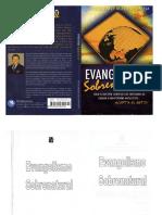 evangelismo-sobrenaturalpdf.pdf
