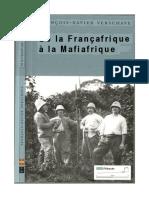 118590296 de La Francafrique a La Mafiafrique