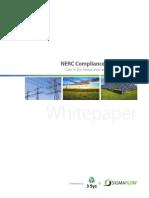 NERC_Comp_Whitepaper_V2.pdf