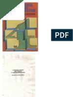 334453200-Nocoes-de-Matematica-Volume-IV-Combinatoria-Matrizes-e-Determinantes-Aref-Antar-Neto-Et-Al.pdf