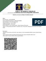 Bukti-Cetak-Elektronik-1547724340631.pdf