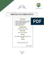 Grupo E Avance Proyecto Aulico