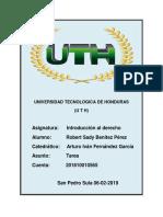 Tarea clasificacion de normas .pdf