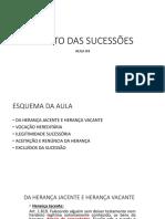 Aula_04_-_Heranca_jacente_-_excluidos.pptx