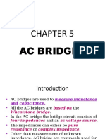 Chapter 5ppt
