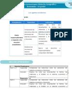 Manual Sobre Agentes Econoimcos