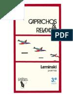 Caprichos e Relaxos-Paulo Leminski.pdf