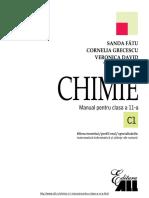 manual chimie clasa XI.pdf