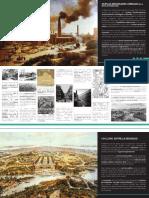 Ficha_CentralPark.pdf