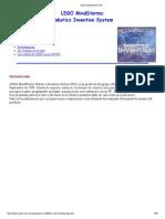 Fc3adsica General 10ma Edicic3b3n Schaum