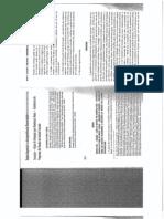 Disputa entre Locador e Locatário - Despejo Denúncia Vazia e Retratação Oferta de Venda Imóvel