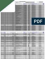 anexo_RD007_2019EF4301.pdf