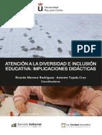 Educacion e Inclusion