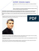 Vencendo RUM - resistência..pdf