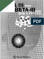268218895-Beta-III-Manual.pdf