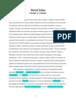 DAVID VIÑAS.doc