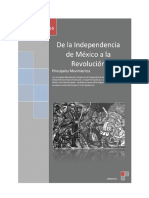 Independencia Final 2.pdf