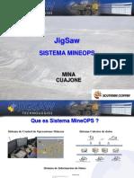 345508766-JigSaw-Sistema-Mineops-ppt.ppt