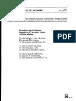 Marco Frisina - Spartiti Raccolta.pdf
