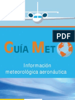 Guia_MET