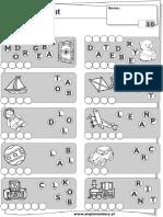 toysPT3.pdf