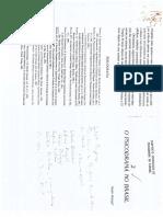 Lições de Psicodrama Introdução Ao Pensamento de J. L. Moreno _ Camila Salles GonÇalves, Jose Roberto Wolff, Wilson Castello de Almei