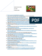 food   stress resource page 2019