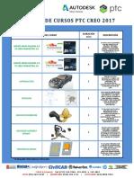 Plan de Carrera PTC 2017.pdf
