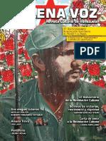 revista-apv-75