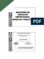 MAESTRIA EN DERECHO TRIBUTARIO.pdf