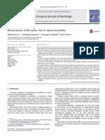 Biomechanics of the Spine II.pdf