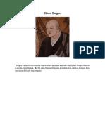 Poemas de Eihei Dogen.pdf