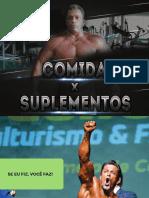 Ebook - Comida vs Suplementos.pdf