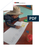 Derecho Del Niño