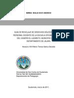 07_1078.pdf