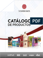 Catalogo de Productos (1)