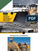 1. Introducción C.F 994F Extracto