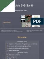 02_GeneralitesSIG_2012 (1).pptx
