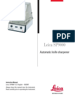 Leica SP9000_Manual_2v2_EN.pdf