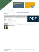 Automatic Batch Determination Based on Shelf Life.pd.pdf